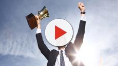 Cuatro consejos para tener éxito