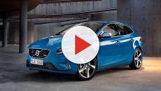 Volvo lanza fondos de tecnología para mantener el lugar