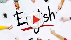 VÍDEO: Beneficios personales de hablar inglés en la actualidad