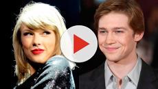 Taylor Swift y Joe Alwyin: los rumores no dejan de llegar, ¿boda a la vista?