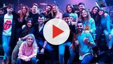 OT2017: el sorprendente proyecto profesional de estos concursantes