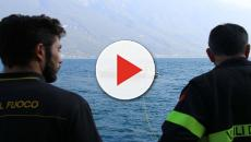 Riva del Garda ultime news: Marco Boni ritrovato nelle acque del lago