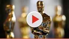 Oscars 2018 : Découvrez le palmarès !