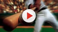 ¿Por que a los europeos no les gusta el beisbol?