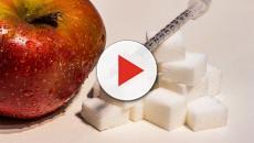 Diabete, non ne esistono 2 tipi, ma cinque