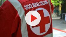 Posizioni Aperte Croce Rossa Italiana