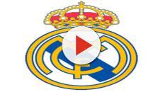 VIDEO: El peor Real Madrid de la dècada