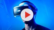 Confira os novos lançamentos de games: Playstation VR, 4 Pro e Xbox One X: