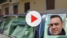 Luigi Capasso non un carabiniere nè un credente, era un 'family mass murder',