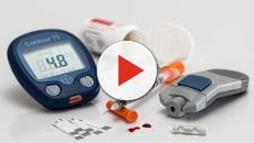Diabete, glicemia alta: ecco i consigli per abbassarla