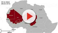 Attaque terroriste au Burkina Faso : le GSIM contre la force Barkhane