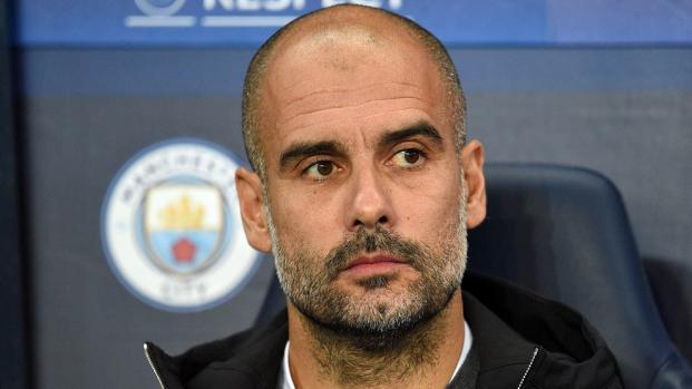 El máximo objetivo del City de Guardiola es un intocable de Valverde