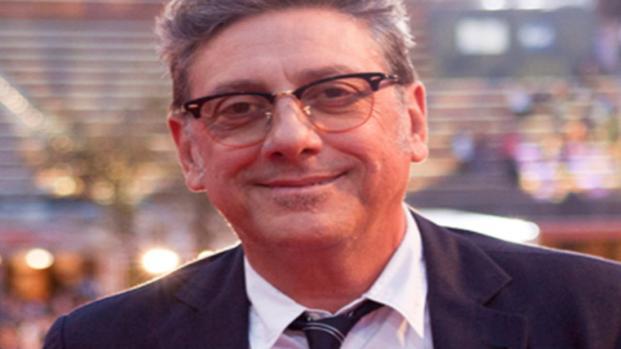 Sergio Castellitto: da maggio protagonista di una nuova fiction