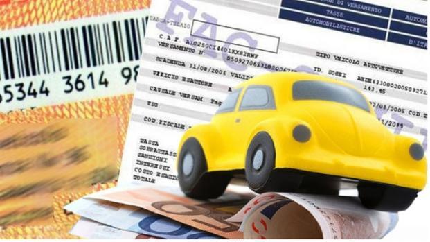 Bollo auto 2018, esenzioni dal pagamento: sconti e agevolazioni di ogni regione