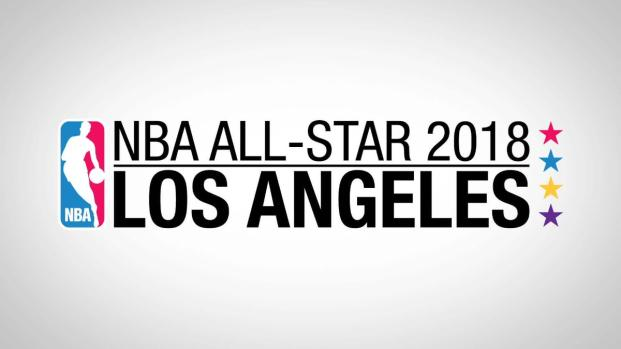All Star Game 2018: vince il Team LeBron con un gran finale