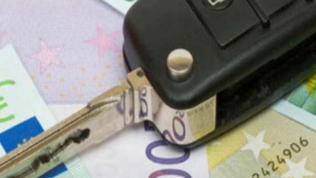 Bollo auto: tempi prescrizione per mancato pagamento