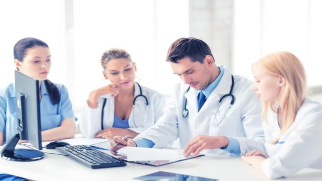 El valor de la historia en medicina