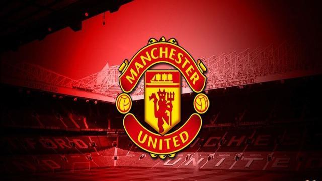 Manchester United es aburrido, pero ¿Tiene Mourinho el deber de entretener?