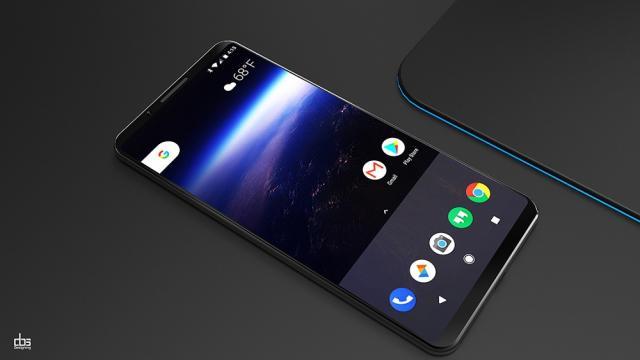 Google Pixel 3 barrerá la banana con Apple y Samsung
