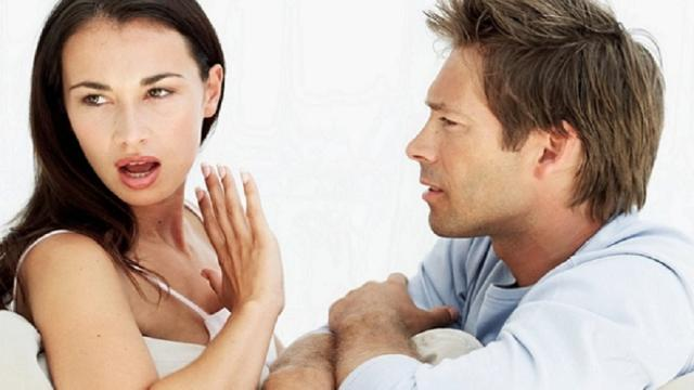 Cómo despegarse: Iniciando tu matrimonio