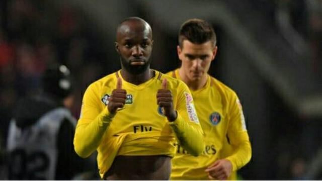 Le PSG prêt à défier le Real, selon Unai Emery
