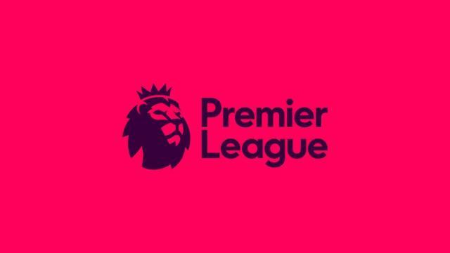 Las vacaciones en la Premier League se acercan un poco más