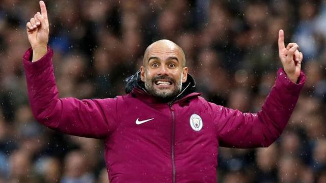 ¿Cómo se siente Guardiola sobre su rol de embajador para el Mundial de Qatar?