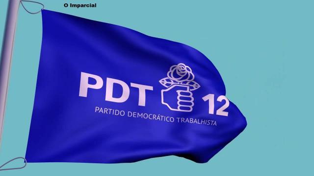 PDT acredita que PT ainda buscará aliança após condenação de Lula