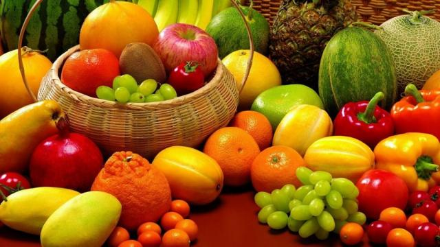 Cultivo de hortalizas tempranas, recomendación a agricultores (SRB)