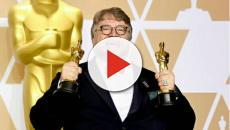 Oscar 2018 : Guillermo Del Toro à l'honneur !