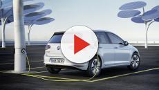 Auto ibride: emissioni e consumi come quelli dei motori diesel e benzina