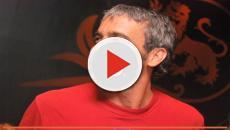 Ator explica o que fazer para trabalhar na Globo, veja no vídeo