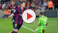 Messi conta um segredo brutal sobre Coutinho que revoluciona o Barça, veja