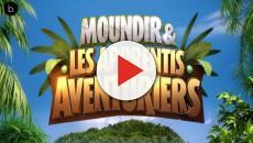 Moundir et les Apprentis Aventuriers 3 : casting dévoilé (SPOILER)