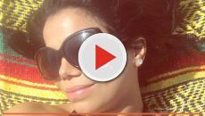 Day McCarthy teria sofrido acidente e nome de Anitta é envolvido, veja no vídeo