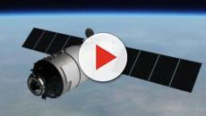 Tiangong-1 precipita verso la Terra: dove cadrà il Palazzo Celeste?