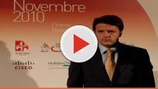 Elezioni 4 marzo: Matteo Renzi si dimette? Sconfitta storica per il PD