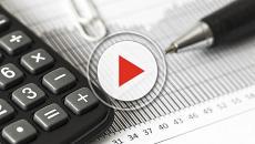 VIDEO - Contratti statali 2018, novità arretrati: ecco quanto spetta alla scuola