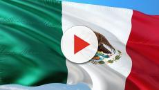 México: Duras críticas de Vargas Llosa a AMLO