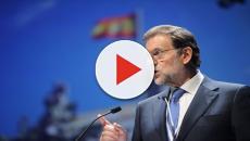 Mariano Rajoy no será el candidato del PP