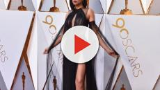 Oscar 2018: Top 10 best-dressed actresses