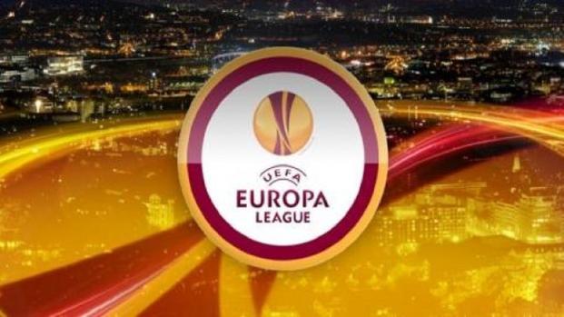 Video: Europa League, ecco dove vedere Milan-Arsenal