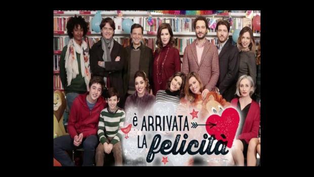 Claudio Santamaria, la vita, il lavoro e l'amore