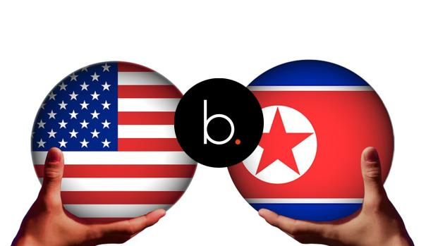 North Korea willing to negotiate?