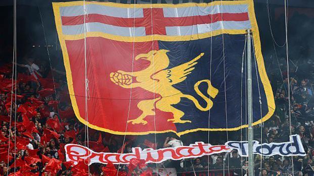 Genoa: c'è la data del recupero col Cagliari e una grande novità sui diritti tv
