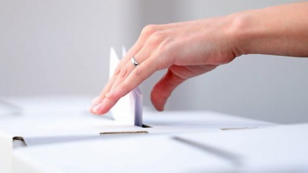 Elezioni politiche in Sardegna: chi è stato eletto nei collegi plurinominali