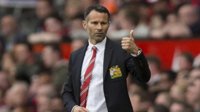 Manchester City venció al Arsenal 3-0 en la Premier League el jueves