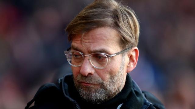 Jürgen Klopp dice que Liverpool es más impredecible sin Philippe Coutinho