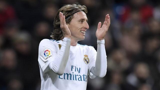 Jugador del Real Madrid se enfrenta a una amenaza de prisión