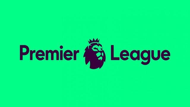Futbol: ¿Qué equipos descenderán de la Premier League esta temporada?